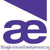 Triangle A&E