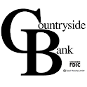 CountrySide Bank icon
