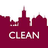 Clean Islington