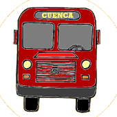 Buses of Cuenca