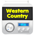 Western Country Radio icon