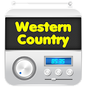Western Country Radio