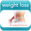 Weight Loss Success hypnosis icon