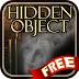 Hidden Object - Haunted House