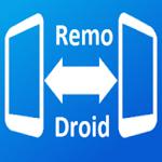 RemoDroid 0.13.2