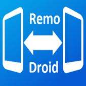 RemoDroid