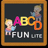 ABCD FUN LITE