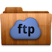 FTP Player (client)