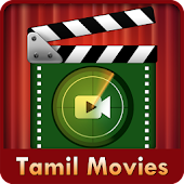 Superhit Tamil Movies