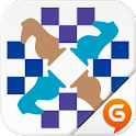 Chess by Hangame logo