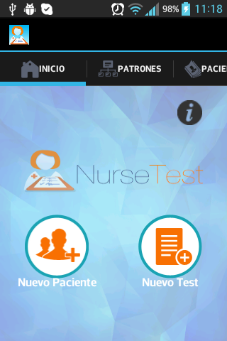 Evidence-based nursing - Wikipedia, the free encyclopedia
