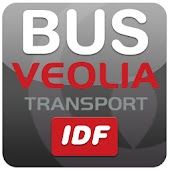 Download BUS IDF APK to PC