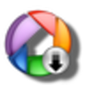 Picasa Downloader icon