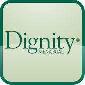 Dignity Memorial Bill Pay