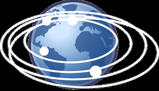SuperVPN免費的VPN客戶端