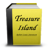 Treasure Island - eBook