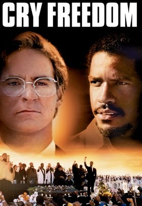 an analysis of the movie cry freedom Cry freedom: anthology of dalit  the exercise of freedom  one of the most important contributions of the new dalit writing is its analysis of such everyday and.