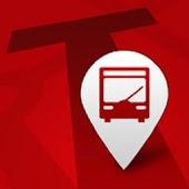 Tbus - Autobus e Orari