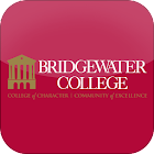 Bridgewater College icon