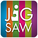 Jigsaw Puzzles -- Fully Loaded icon