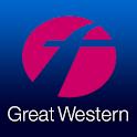 FGW logo