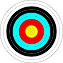 Archers Paradox logo