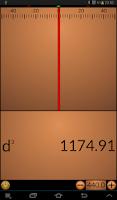 Screenshot of Tuner - Pitch Detector Free