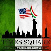 Time Square Pizzeria