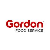 Gordon Food Service-Events