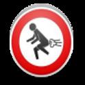 Fart Loud icon