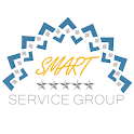 Smart Hajj Group