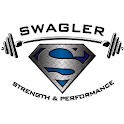Swagler Strength & Performance icon