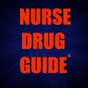 NCLEX Drug Guide-Nursing icon
