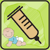 Vaccination Sche. for children