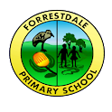 Forrestdale Primary School