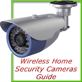 Home Security Camera Guide