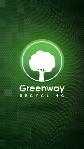 greenway hardware recycle