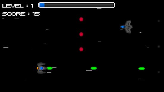 Aero-Fighter-Assault 1