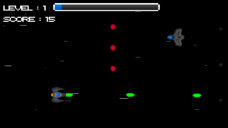 Aero-Fighter-Assault 12
