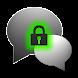 Gibberbot: Secure Messaging
