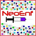 NeoEnf icon