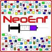 NeoEnf