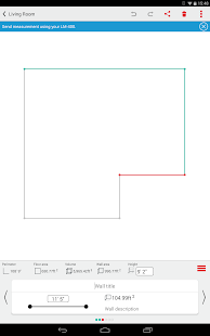 RIDGID® Sketch - screenshot thumbnail
