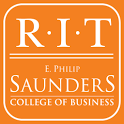 RIT Saunders icon