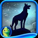 Fierce Tales: Dog's Heart CE icon