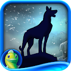 Fierce Tales: Dog's Heart CE icon
