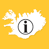 Visitor's Guide to Iceland
