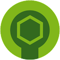 Fixify (obsolete) icon