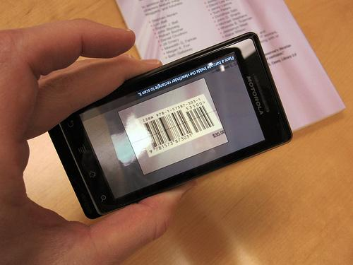 便宜照片掃描服務 - Photo123