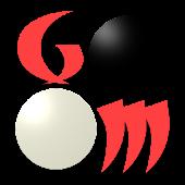 Gomoku Master
